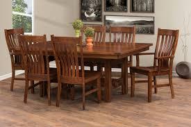 amish furniture glass kitchen table amish chairs small kitchen table amish dining room chairs