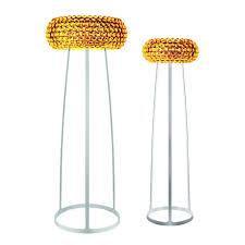 Caboche Light Fixture Caboche Floor Lamp