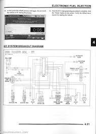 2001 Polaris Ranger Engine Diagram 570 Polaris Engine Schematic
