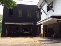 bi fold garage doorsResidential Bifold Garage Doors I91 For Top Small Home Decor
