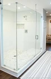full size of walk shower walk in shower pans custom fiberglass shower pan shower