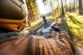 how to get a lower motorcycle insurance quote