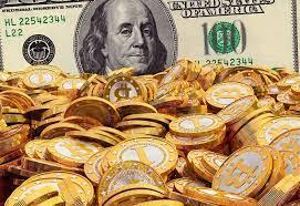 Bu sayfada güncel olarak 1 bitcoin'in kaç dolar olduğu gösterilmektedir. Gold Pegged Vs Usd Pegged Cryptocurrencies