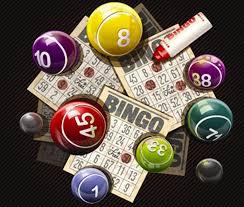 seminole wild card map view bingo promotions