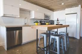 how ikd designed this ikea kitchen for henry build design live