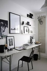 forget the bare walls design your art gallery with picture frames typical wall briliant 8 picture size 500x748 posted by at june 26 2018
