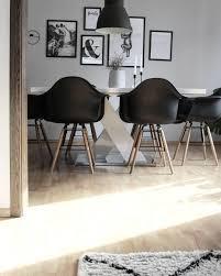 Esszimmer Ikea Menu Housedoctor Sonnenlicht C