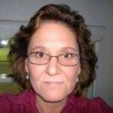 Bernadette Stull (beastull) on Myspace
