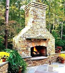 indoor outdoor fireplace brick outdoor fireplace cost ideas indoor outdoor gas fireplace see through