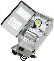 hadco lighting tss354 15 300w multitap transformer