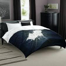 batman comforter set inspiring bedroom batman bedding set batman comforter s set queen size batman king