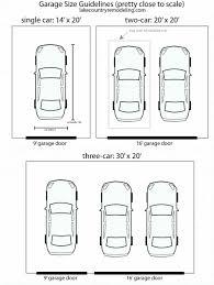 industrial garage door dimensions. Delighful Garage Front Door Standard Size U Industrial Garage In Dimensions