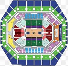 Bankers Fieldhouse Concert Seating Chart Bankers Life Fieldhouse Indiana Pacers Aircraft Seat Map