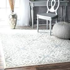 10 x area rugs rug com regarding designs ethereal cream beige ft 7 target