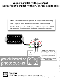 wrg 5324 peter green wiring diagram seymour duncan wiring help page 2 fender stratocaster guitar forum peter green wiring diagram