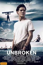 movie review unbroken thoughtful tomes unbroken ver4 xlg