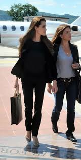 louis vuitton current designer. angelina jolie uses a louis vuitton sac plat during visit to germany, 2011, current designer