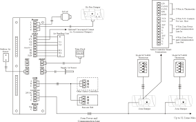wiring diagram for fire alarm system Access 2 Communications Wiring Diagram smoke detector wiring schematic related keywords & suggestions Basic Electrical Schematic Diagrams
