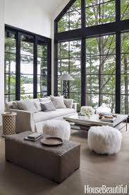 Living Room Window Designs 25 Best Ideas About Living Room Windows On Pinterest Window