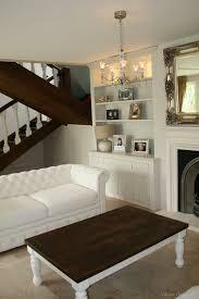 Living Room Alcove Alcove Units Alcove Carpentry