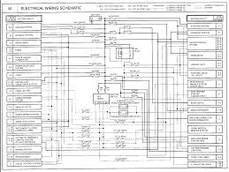 many seemingly connected electrical problems w 2003 spectra is this the picture you were referring to