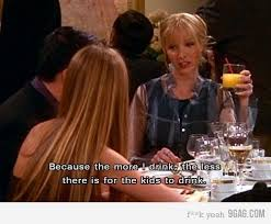 Tv Show Quotes Inspiration Friends Quotes From The Show Funny Friends Tv Show Quotes Photo