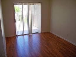 patio door blinds home depot. perfect sliding glass doors home depot on file name hardwood floor patio door blinds t
