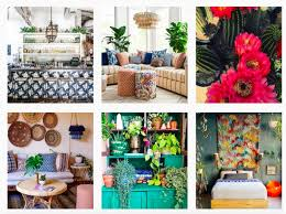The Top 10 Must-Follow Gardening and Landscaping Instagram Accounts