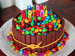 Fancy Birthday Cake Images Cake Designs Latest Collection Of