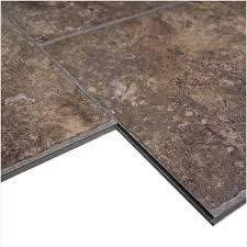 interlocking vinyl floor tiles searching for vinyl plank flooring reviews vinyl floor tiles self adhesive