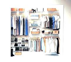 closet organizers closetmaid closet maid closet organizer arendabetoninfo closetmaid closet storage systems