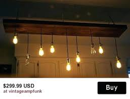 full size of edison bulb chandelier light fixtures brushed nickel best images on chandeliers for