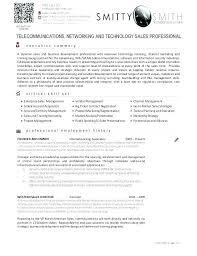 Dog Trainer Resume Group Fitness Instructor Resume Dog Trainer Resume Group Fitness