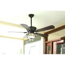 outdoor ceiling fans ceiling fan with remote and light outdoor ceiling fans with lights outdoor ceiling