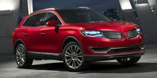 2018 lincoln cars.  2018 2018 lincoln mkx in lincoln cars