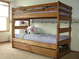 bunk bed mattress sizes. Gorgeous Twin Mattress For Bunk Bed Stackable Beds Sizes S
