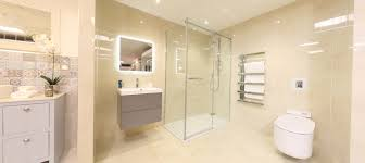 Bathroom Design Devon Bathroom Design East Devon