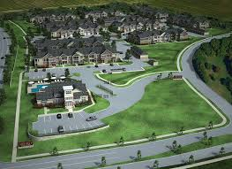 2 bedroom townhomes lexington ky. springs at winchester road apartments in lexington, ky, features: studio, 1 bedroom 2 townhomes lexington ky