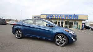 hyundai elantra 2014 blue. Contemporary Blue Throughout Hyundai Elantra 2014 Blue