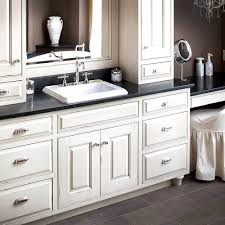 single sink traditional bathroom vanities. Awesome Bath Vanity Traditional Bathroom Vanities Inch Ideas Shaker Style Custom Single Sink D