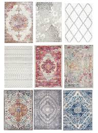 affordable area rugs inexpensive quality rugs easy and affordable home updates
