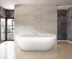 Image Slipper Bath Lkfb8ld19201024 Home Freestanding Baths Lisna Waters Lincoln Lwfb8 Modern Freestanding Bath 1700mm 670mm Lisna Waters