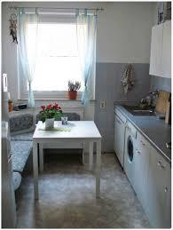 Küchentisch Mit Stühle Erweiterbarer Esstisch Fur Kleine Raume
