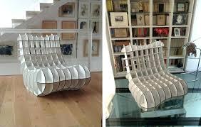 cardboard furniture for sale. Cardboard Furniture For Sale Staging