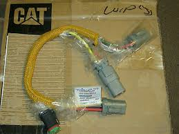 3126 injector wire harness wiring diagram centre kit injector wiring harness x6 cat caterpillar 3126 3126b 3126e c9