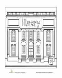 Small Picture 57 best Adult Coloring Pages images on Pinterest Coloring books