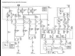 wiring diagram for 2009 pontiac g6 wiring wiring diagrams online 2007 pontiac g6 drivers side low beam went out recently tried description graphic wiring diagram