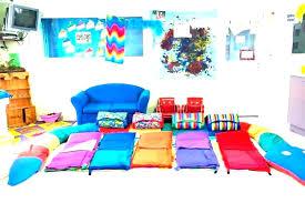 Daycare Decorating Ideas Testingsite7102 Site