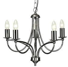 black 5 light chandelier loop mirror black 5 light chandelier oaks lighting es 5 light aged