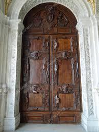 Bildresultat för dörr port kyrka